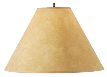 900-056 Parchment Lamp Shade