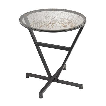 Accent Table Collection 51-032 22