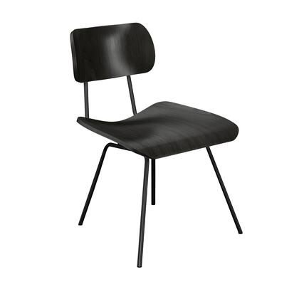 Otto Side Chair Collection 11000036 19