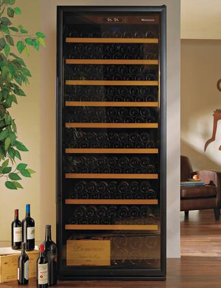Click here for 264015903 Classic XL Wine Cellar with 259 Bottle C... prices