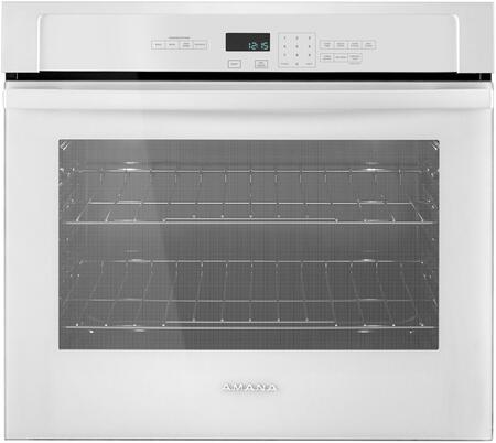 Click here for AWO6313SFW 30 Single Wall Oven with 5.0 cu. ft. Ca... prices