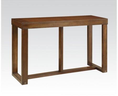 81512 Marley Sofa Table in