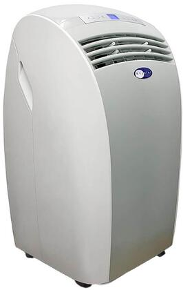 Whynter ARC-13PG 13000 BTU Eco-Friendly Portable Air Conditioner 2855084