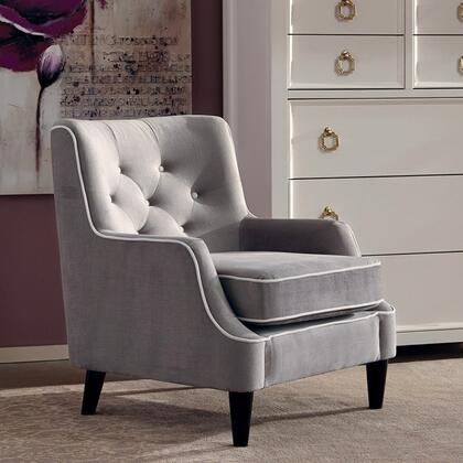 Accent Seating Collection 902894 34