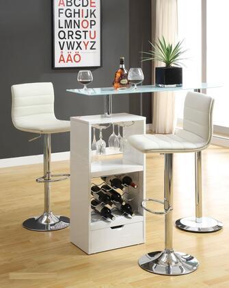 Bar Units and Bar Tables 120452 47.25