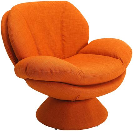 Comfort Chair Collection PUB-120-UPH 17