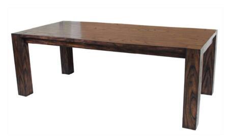 Calabasas Collection 121151 84