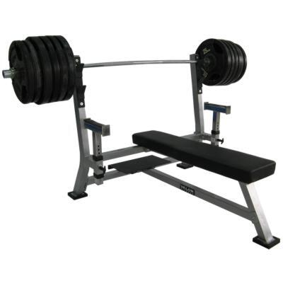 BF-48 Olympic Weight Bench in