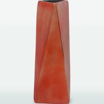 VAS071 Nobel Vase I Aluminium Vase in
