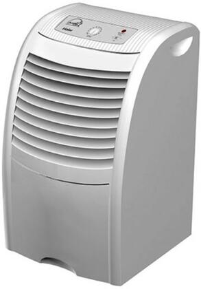 HD306 30 Pint Dehumidifier with Mechanical Control  115