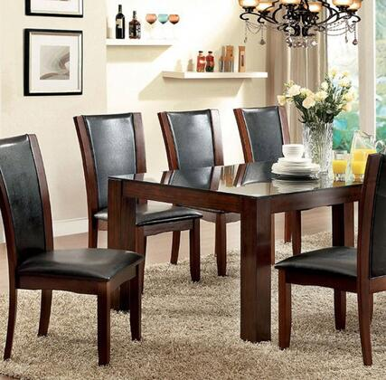 Astoria I Collection CM3062T-TABLE 76