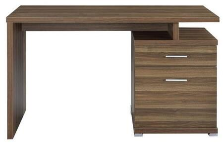 Home Office Collection 802109 47