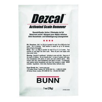 37306.0000 Descaler  Urnex Dezcal