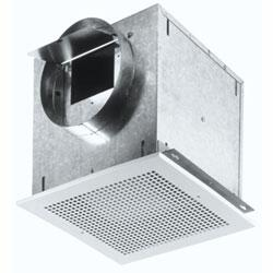 L200MG 215 CFM High Capacity Ventilation Ceiling