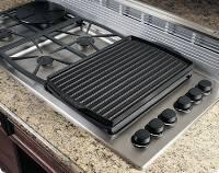 AGR1113 Searing Grill for use with all Preference Cooktops and Ranges with 11