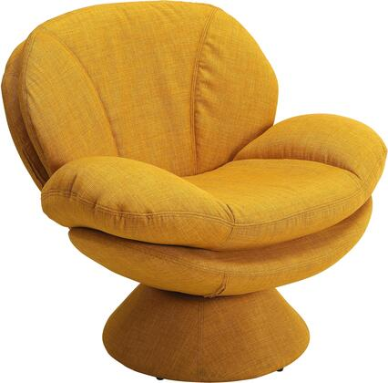 Comfort Chair Collection PUB-110-UPH 17