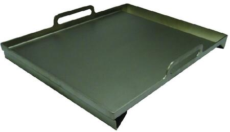 RSSG2 Stainless Steel Griddle for RCS Cutlass Pro Series
