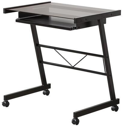 Desks 800816 28.5