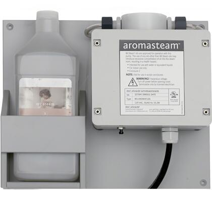 CU-AROMAFLOA Commercial AromaFlo