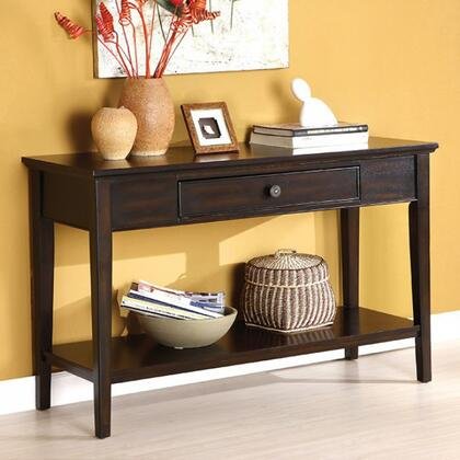 Wondrous Furniture Of America Sofa Console Tables Upc Barcode Ibusinesslaw Wood Chair Design Ideas Ibusinesslaworg