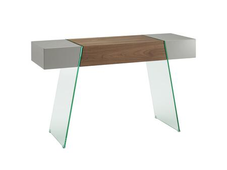 Il Vetro Cabana Collection CB-111-DR-CONSOLE-GR 47