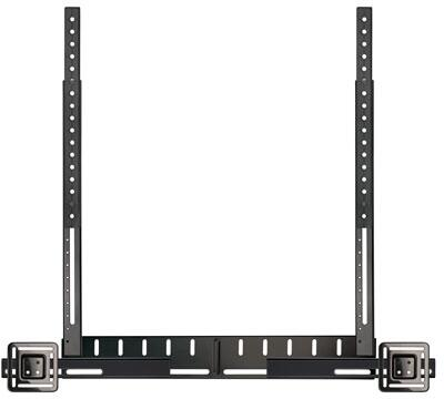 Digital 7912B 42 inch  Universal Soundbar