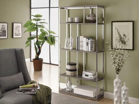 I 3260 Bookcase - 72