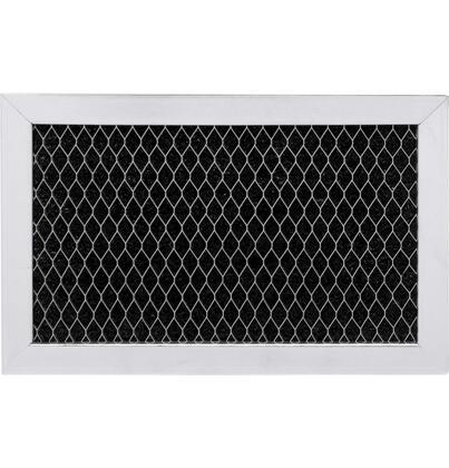 JX81J Optional Recirculating Charcoal Filter