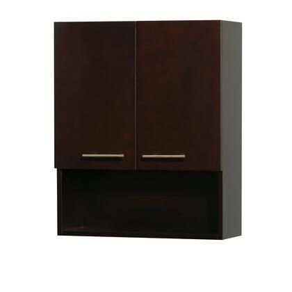 WCV207ES 24 in. Wall Cabinet in