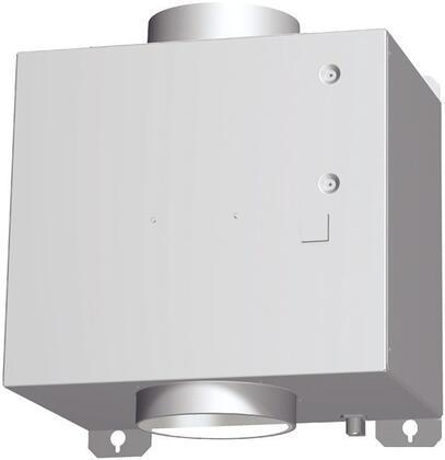 Bosch DHG6015NUC 600 CFM Remote Inline Blower