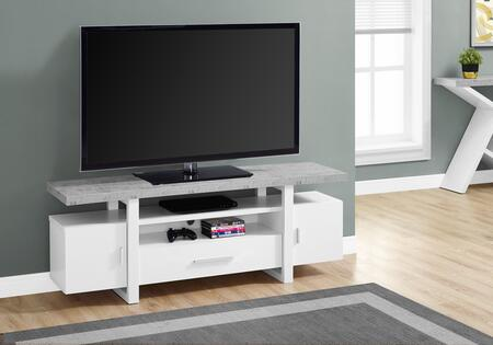 I 2725 Tv Stand - 60