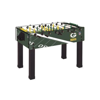 267501 Green Bay Packers Garlando Foosball