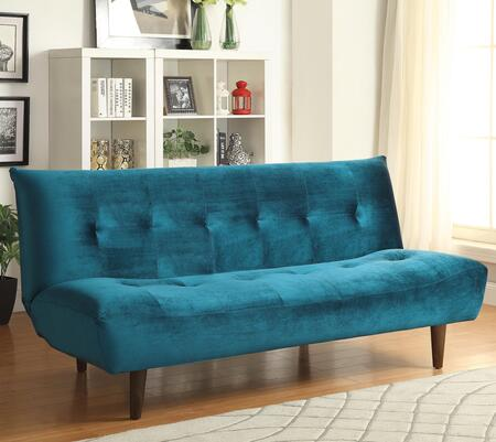 Sofa Beds Collection 500098 76