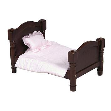 Click here for G98111 Doll Bed prices