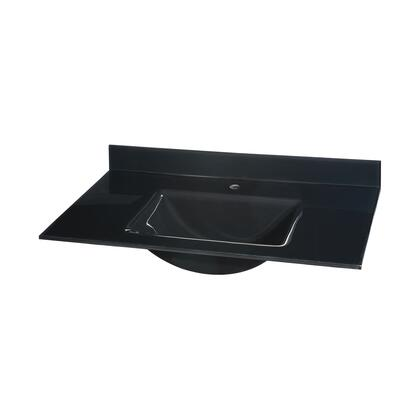 GST370BK_Glass_Top_-_37-inch_with_Rectangular_Bowl__in