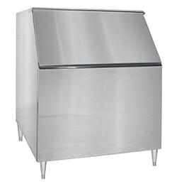 BIN950 Maxx Ice Ice Storage Bin  950