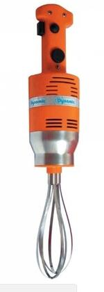 FT005 Junior Whisk Non-detachable With 2000 RPM  Safety Switch  Variable Speed  in