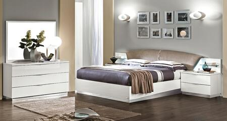 Onda_ONDABEDKSWHITE2NSDRMR_5Piece_Bedroom_Set_with_King_Size_Bed__2_Nightstands__Dresser_and_Mirror_in