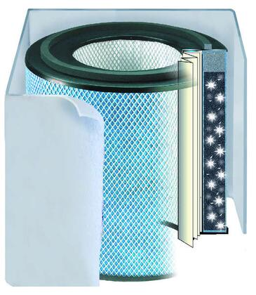 Austin Air HealthMate Replacement Filter FR400