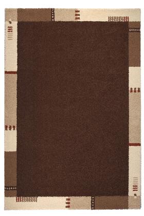 6424-350-0058 5.3' x 7.7' Studio Collection - Case -