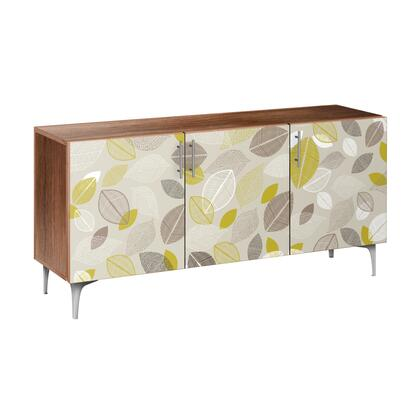 Canvas Sideboard Collection 13006026 57