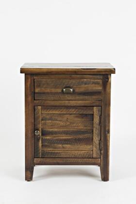 Artisan's Craft Collection 1742-20 20