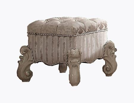 Versailles Collection 22