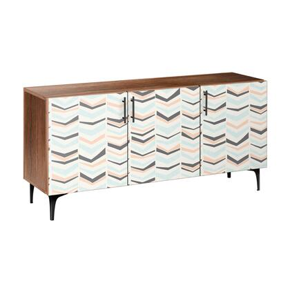 Canvas Sideboard Collection 13006102 57