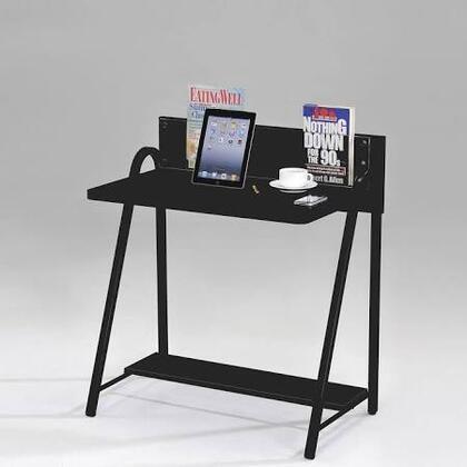 92076 Ericka Computer Desk