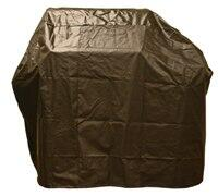 SOSS4BC Grill Cover for SO4G with Sole Gourmet