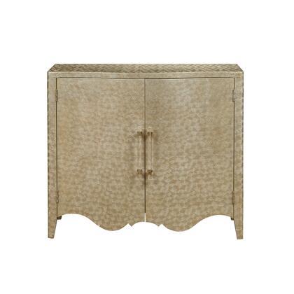 P050103 Opus Bar Cabinet In