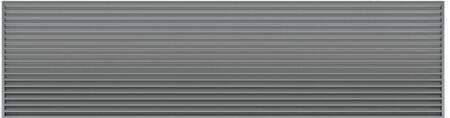 7004809 (Framed Application) 72