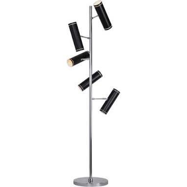 LPF3003 Music Hall Floor Lamp Floor Lamp in