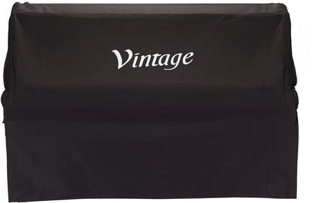 VGV42 Vinyl Grill Cover for 42